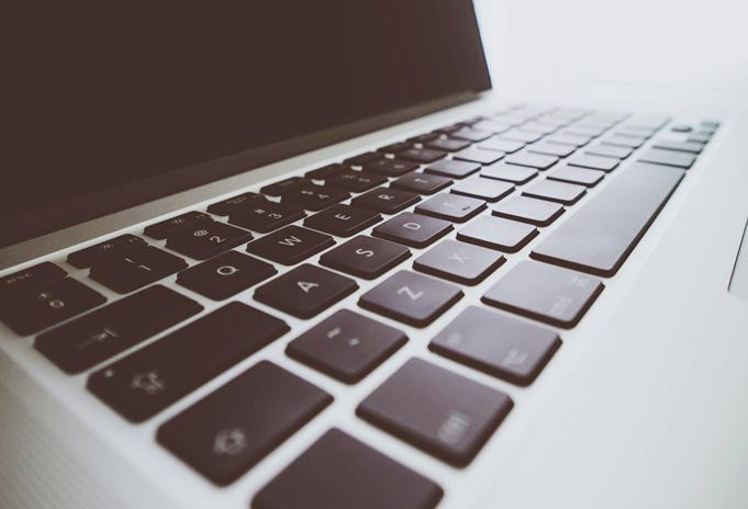 personnaliser-blog-blogger