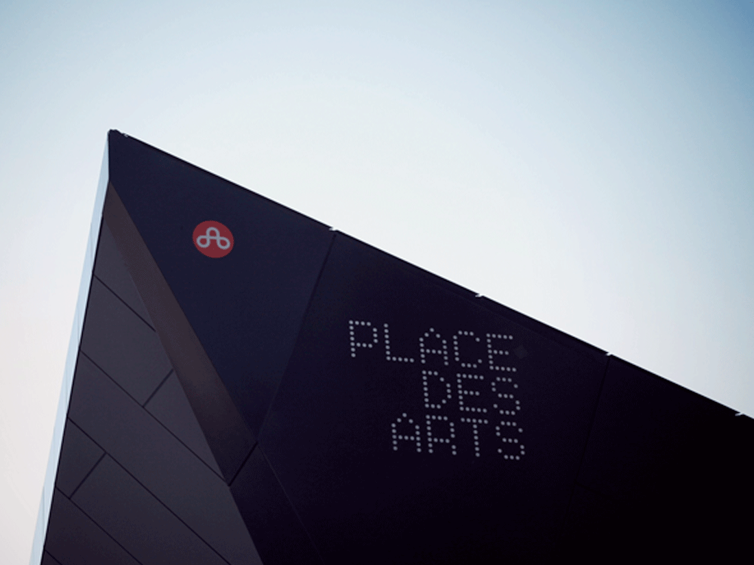 place-des-arts-montreal