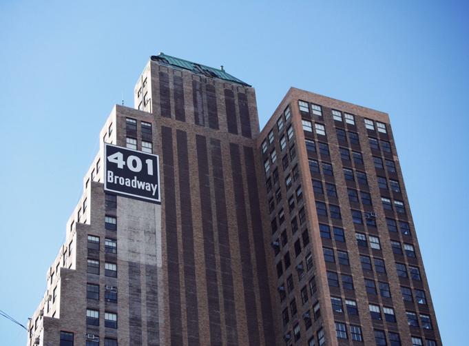 New-York101