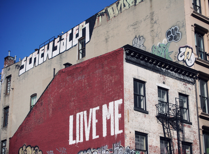 New-York111