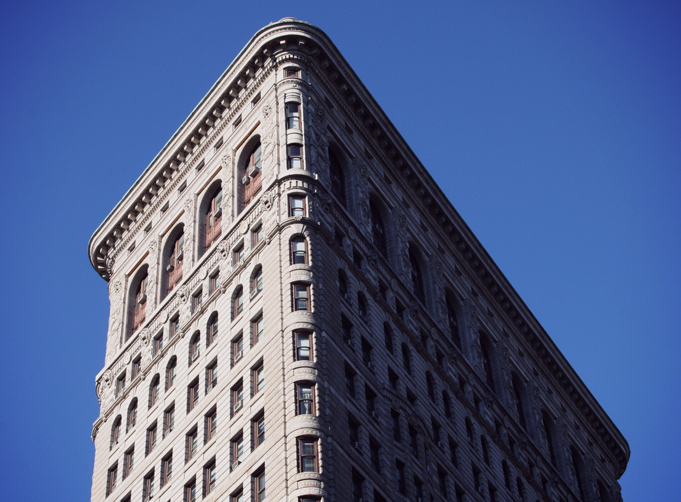 New-York13