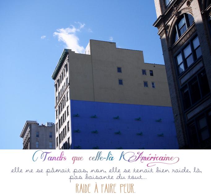 New-York14