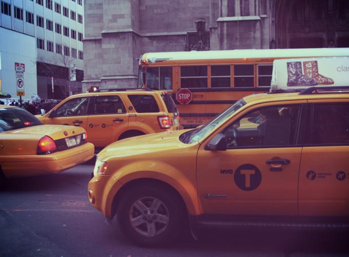 New-York61