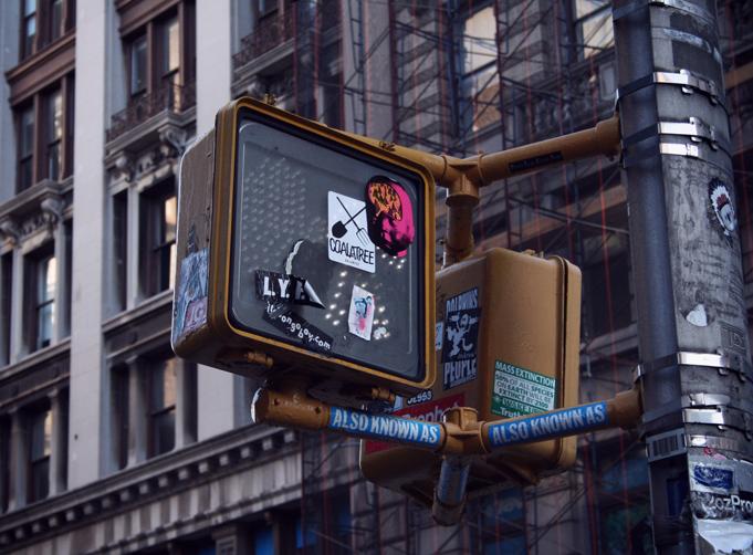 New-York71