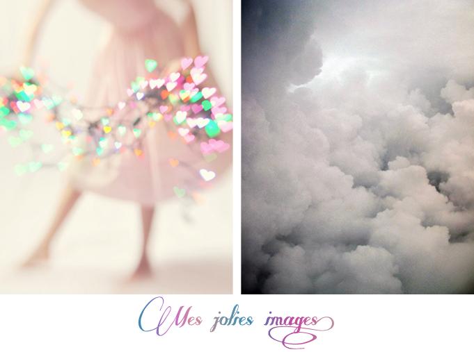 jolies-images