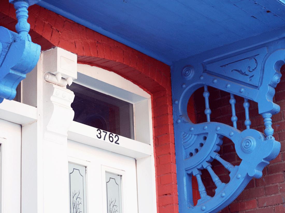 maisons-colorées-montréal