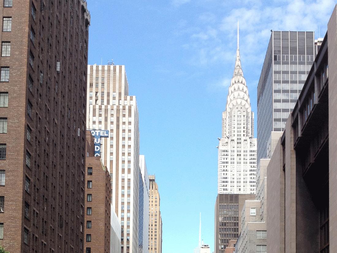 new-york-blog-conseils