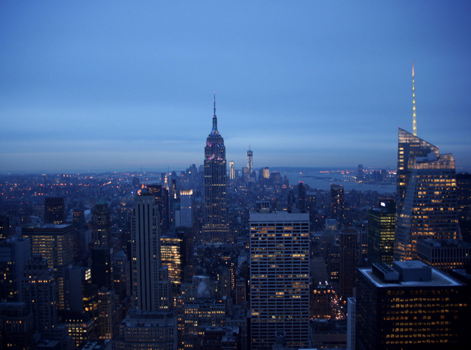 new-york-by-night3
