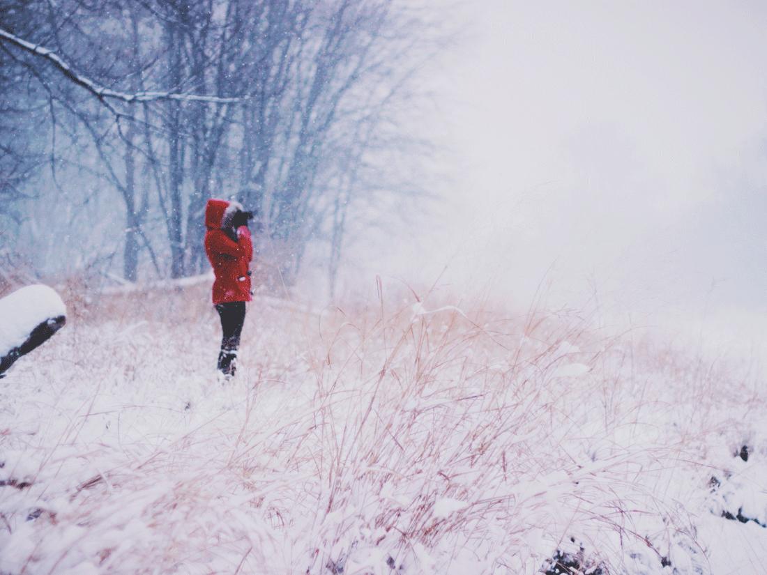 hiver-montreal-photos