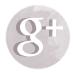 bouton-google-