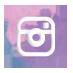 instagram-bouton