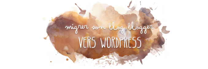 migrer son blog
