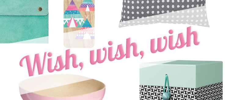 wish wish