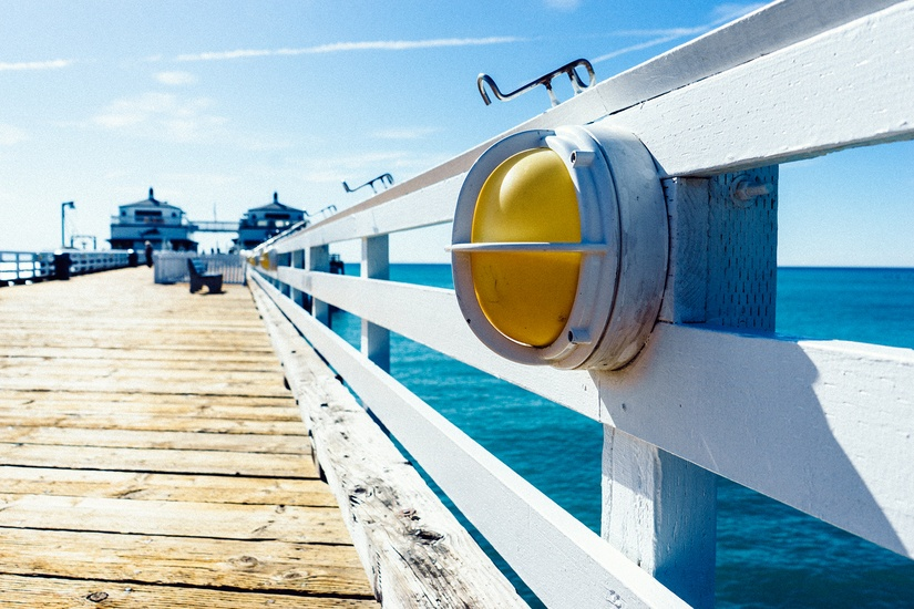 jetty-landing-stage-light-sea-large
