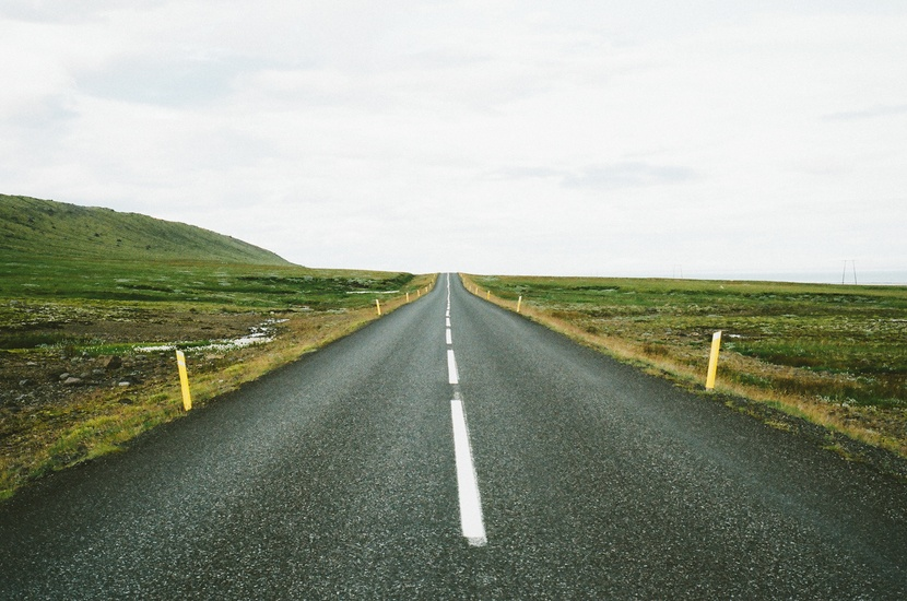 road-street-endless-straight-large
