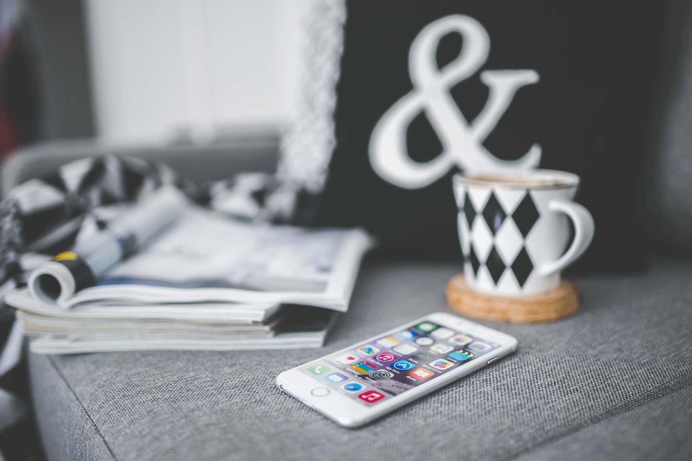 Tutoriels pour Blogging