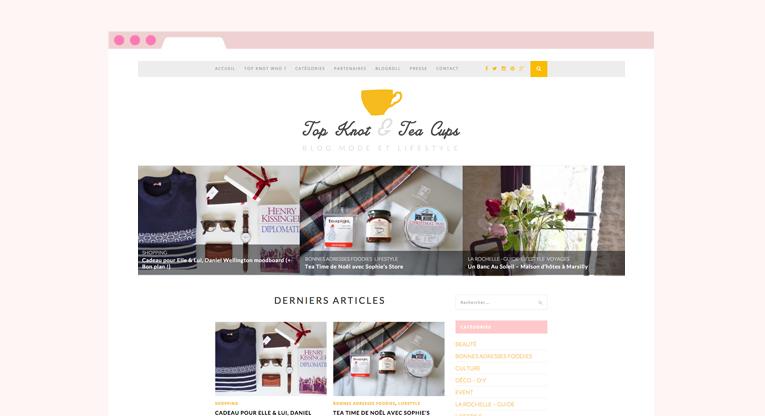 design-de-blog-03