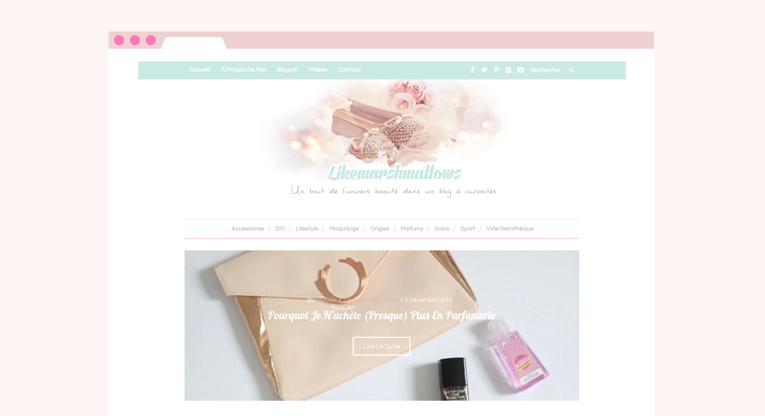 design-de-blog-04