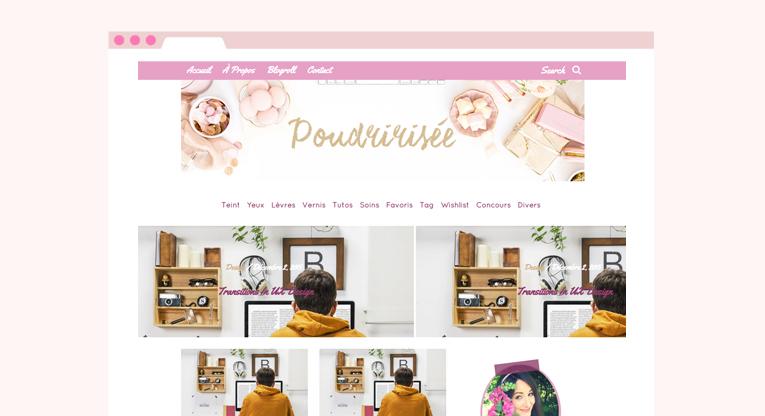design-de-blog-05