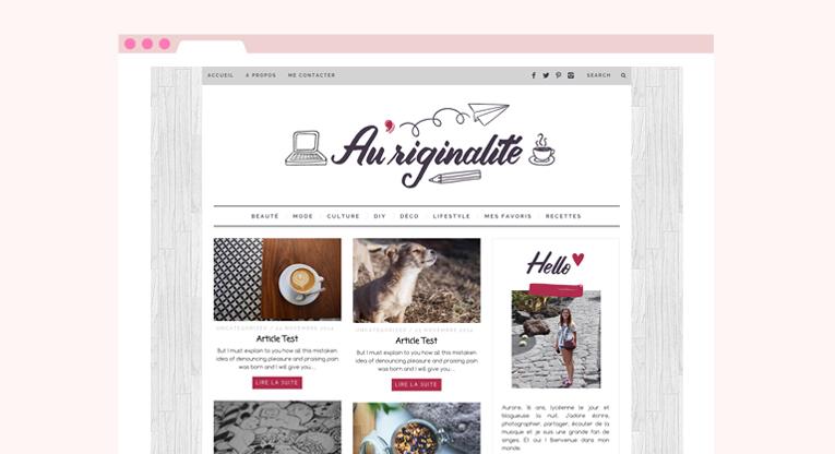 design-de-blog-06