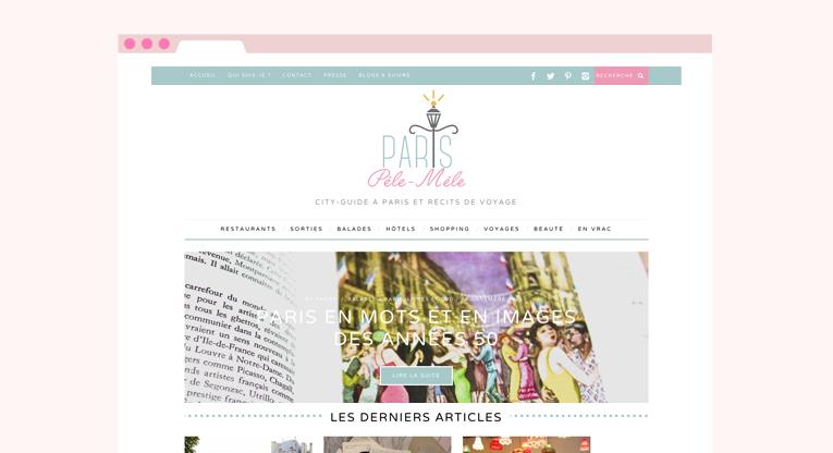 design-de-blog-07