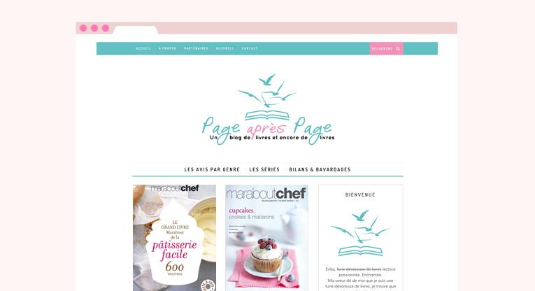 design-de-blog-08
