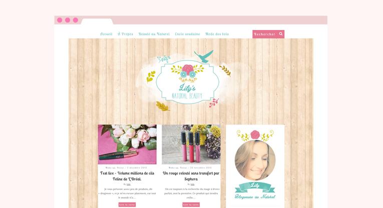 design-de-blog-09