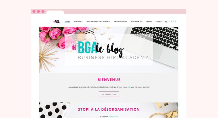 design-de-blog-10