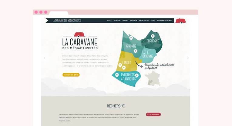 design-de-blog-11
