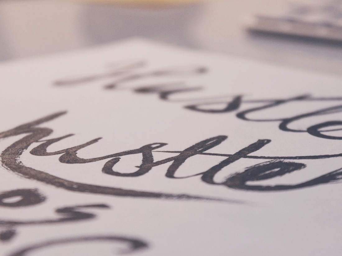 typographies-gratuites