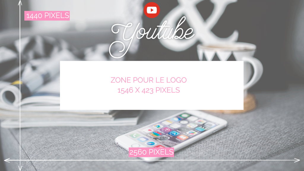 youtube-banniere-couverture