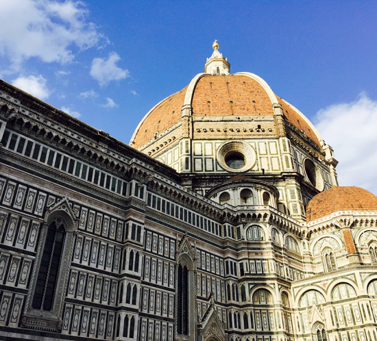duomo-florence-fromsomewherewithlove-2