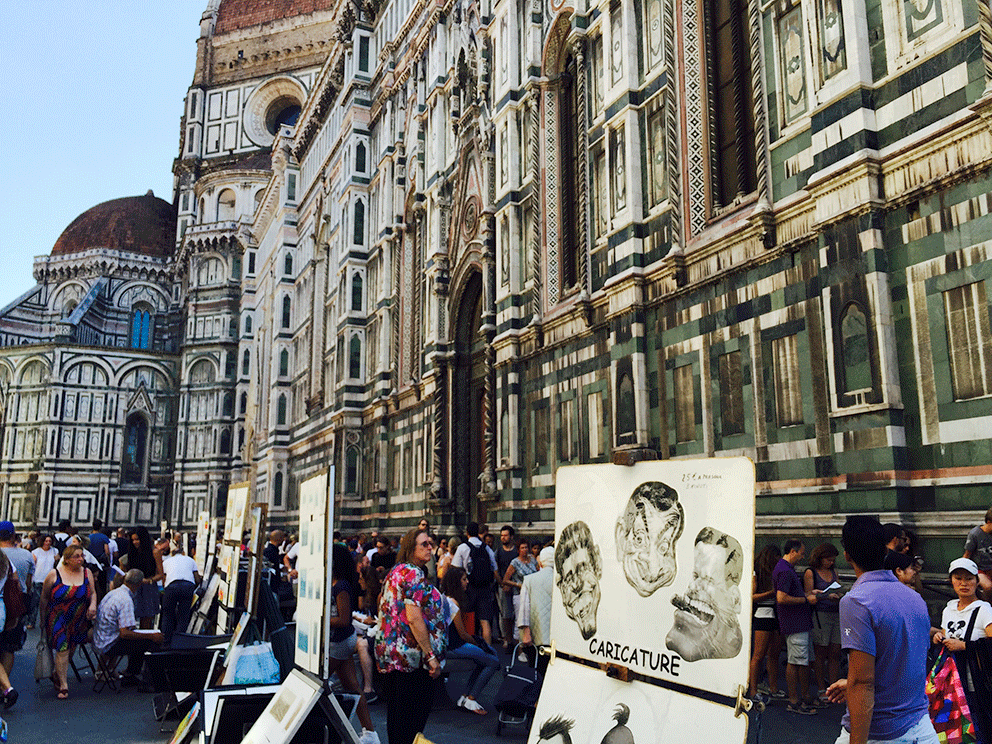 duomo-florence-fromsomewherewithlove-6