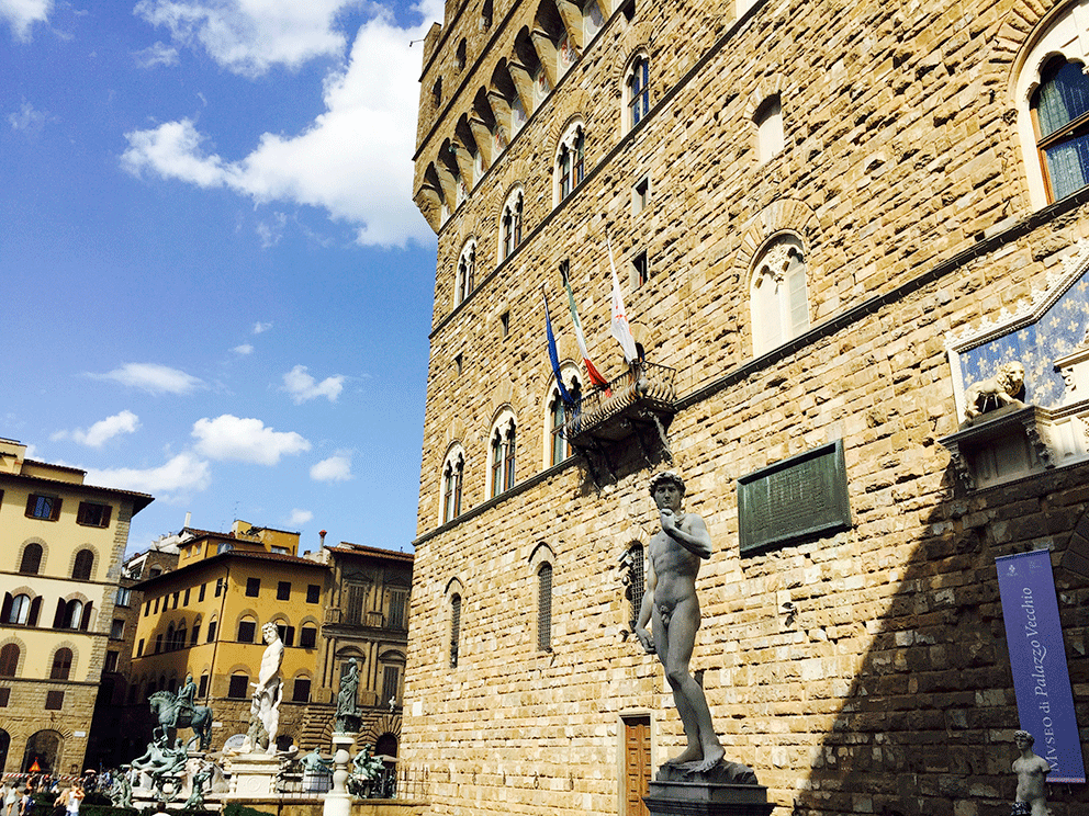florence-david-fromsomewherewithlove
