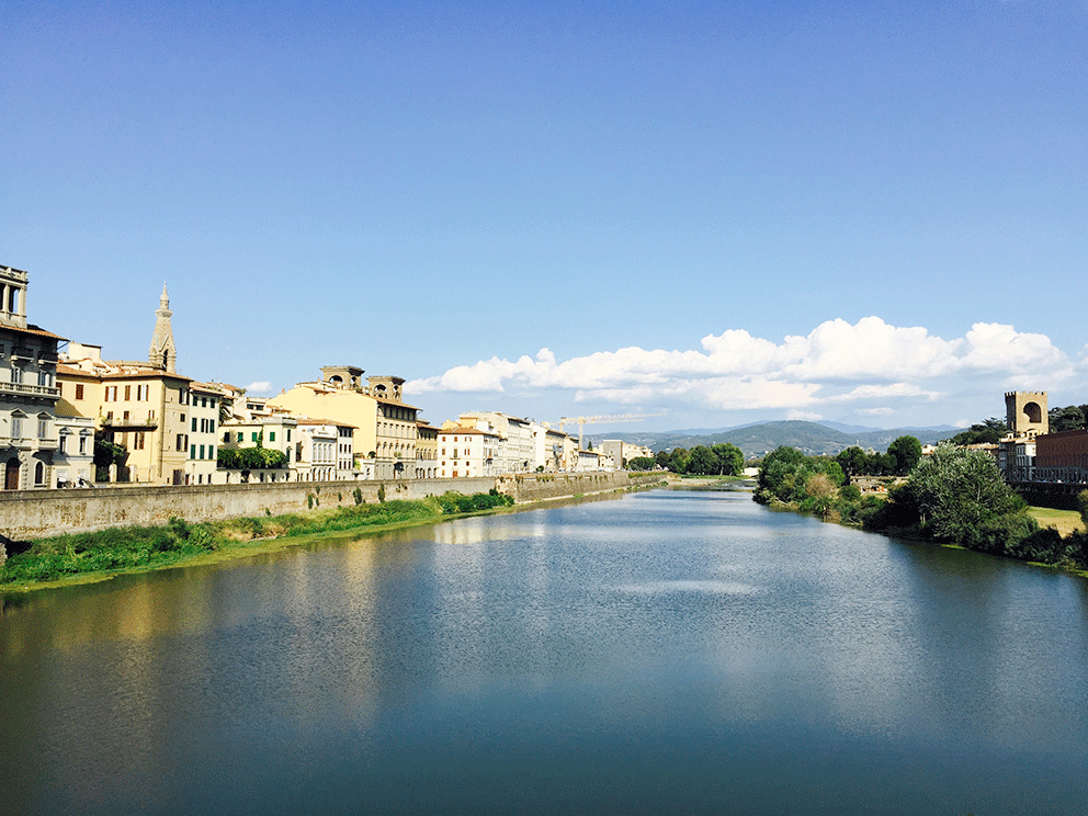 florence-fleuve-fromsomewherewithlove-1