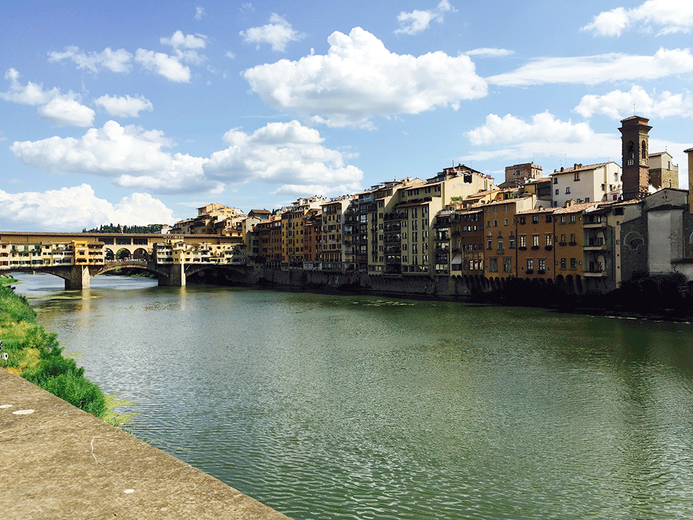 florence-fleuve-fromsomewherewithlove3