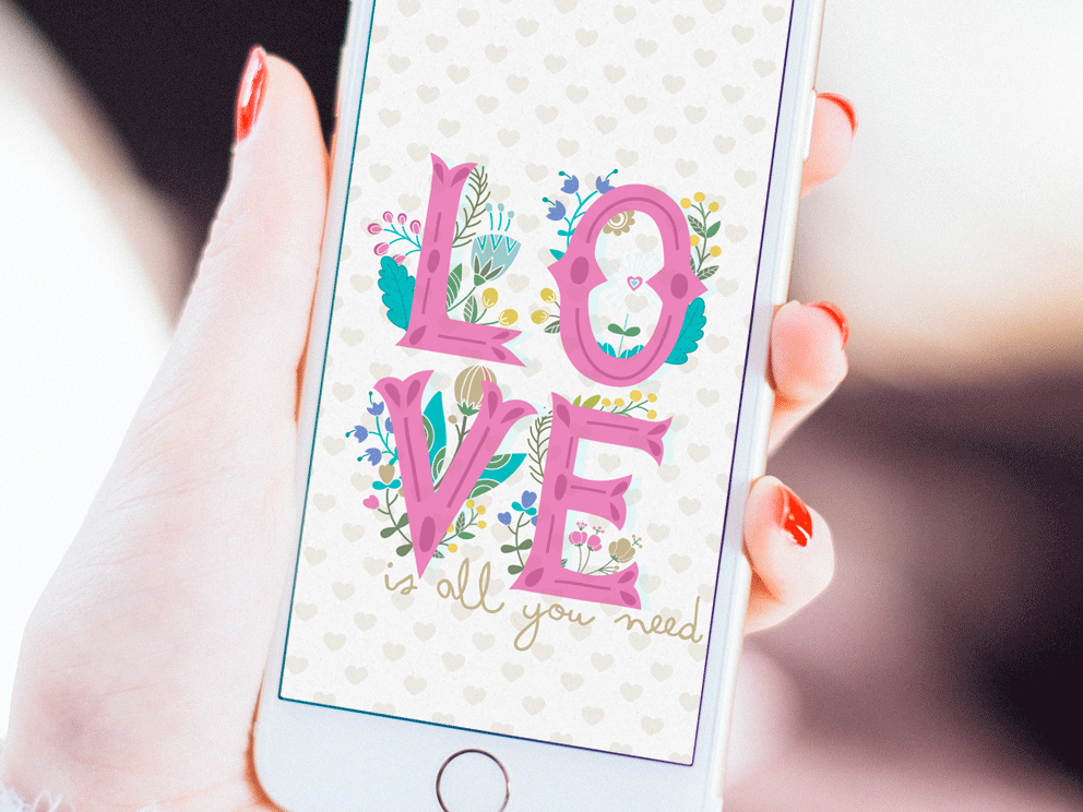 from-somewhere-with-love-wallpaper-saint-valentin