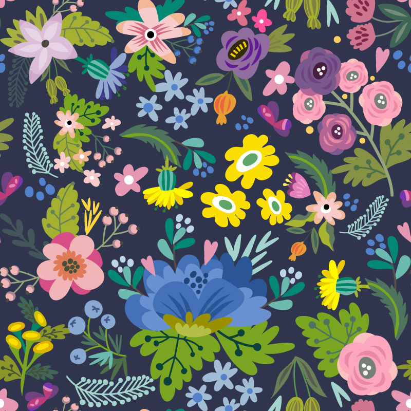 Floral_amazing_bright_pattern_02