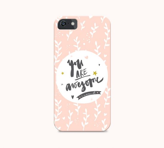 iphone-4-case