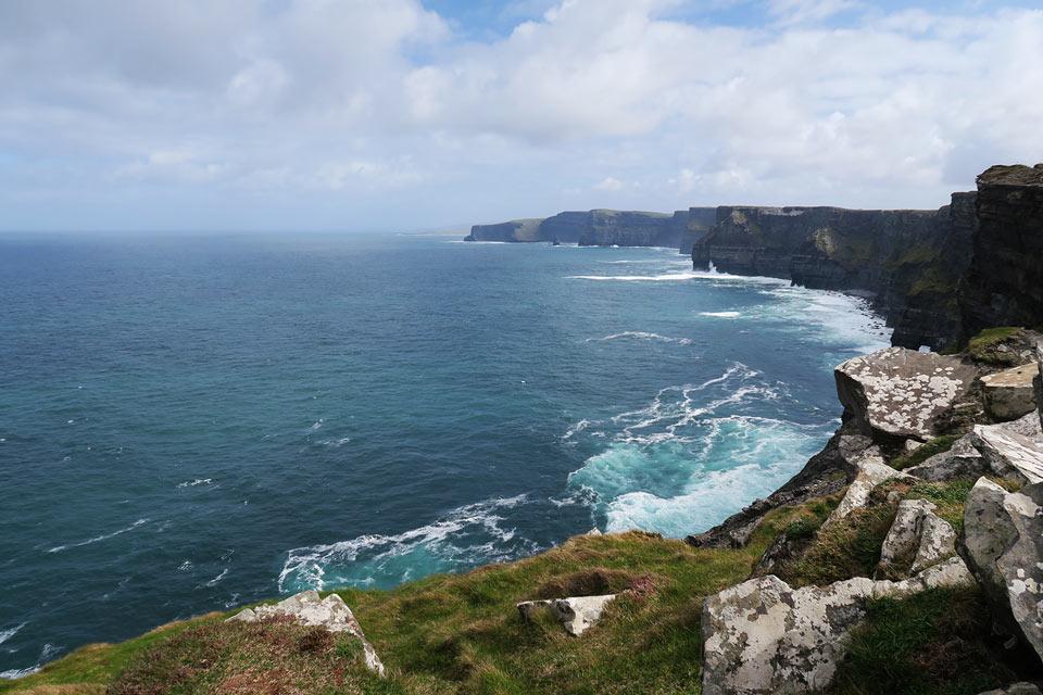 dumbledore cliff