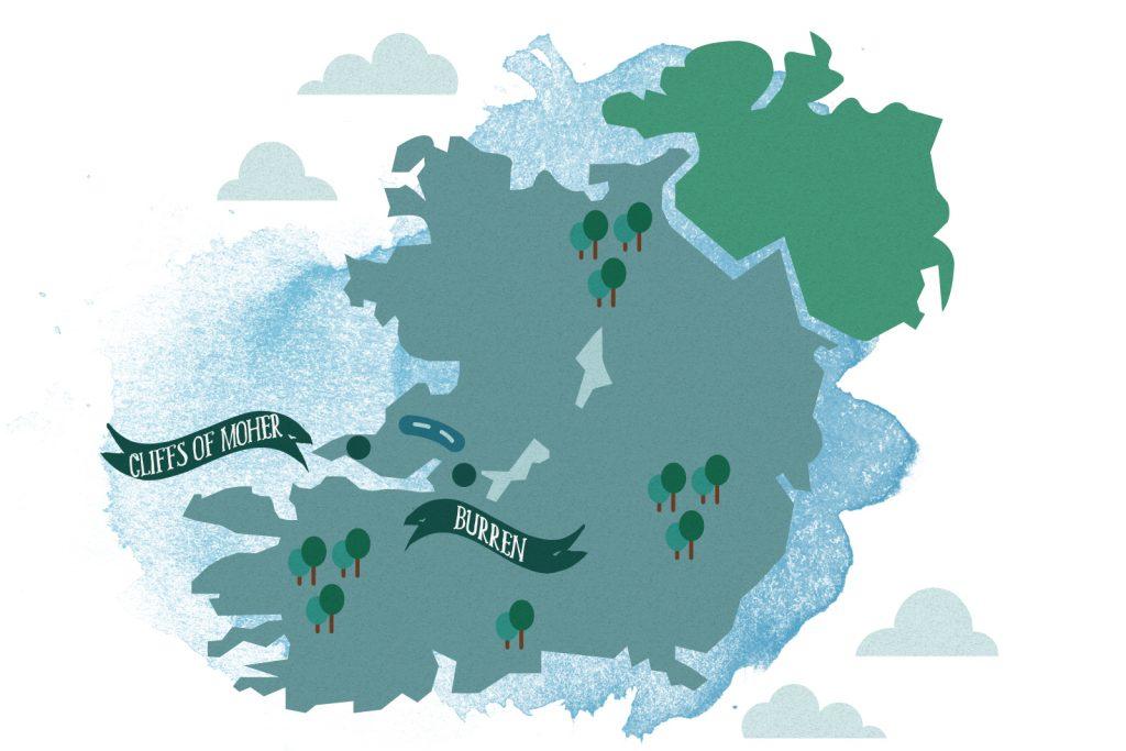 map-ireland-cliffs-of-moher