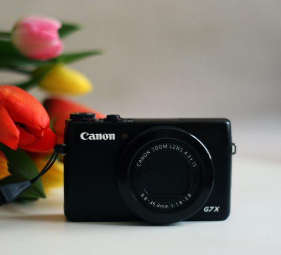 canong7x-avis