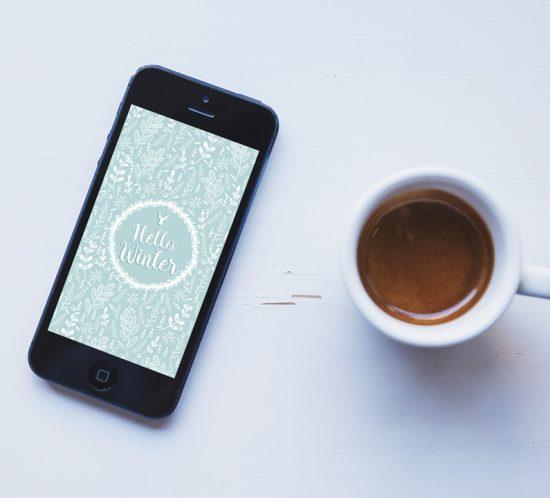 iphone-wallpaper-winter
