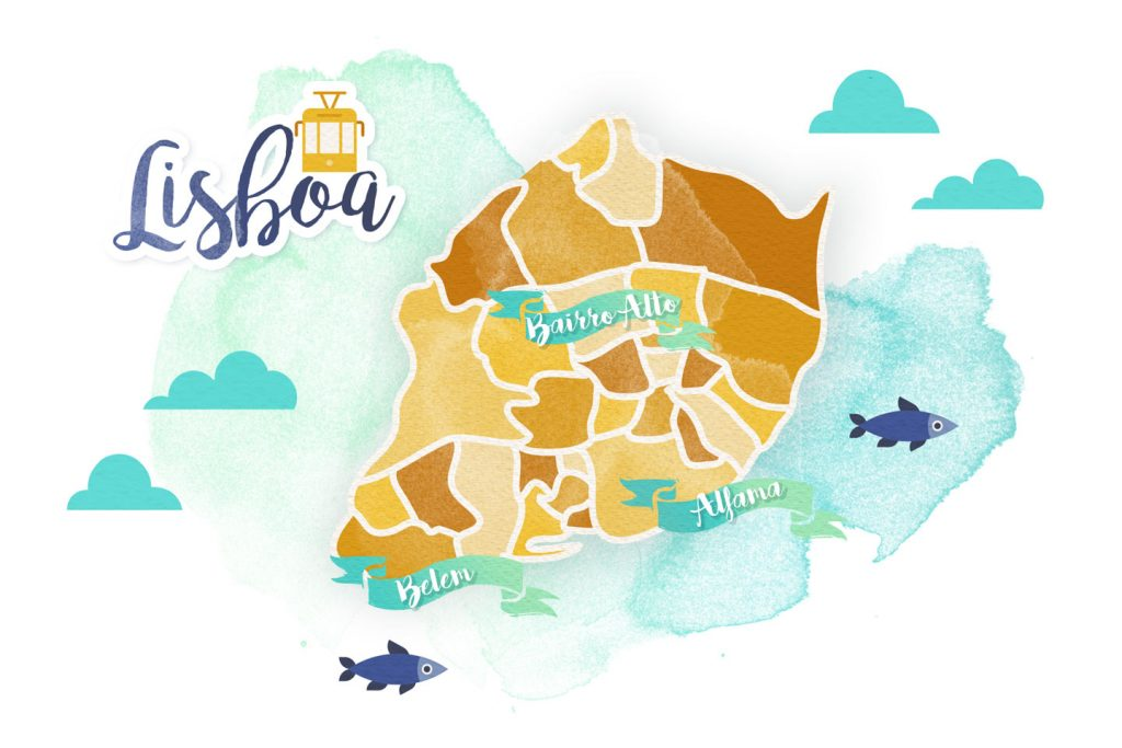 lison-map-watercolor-graphism