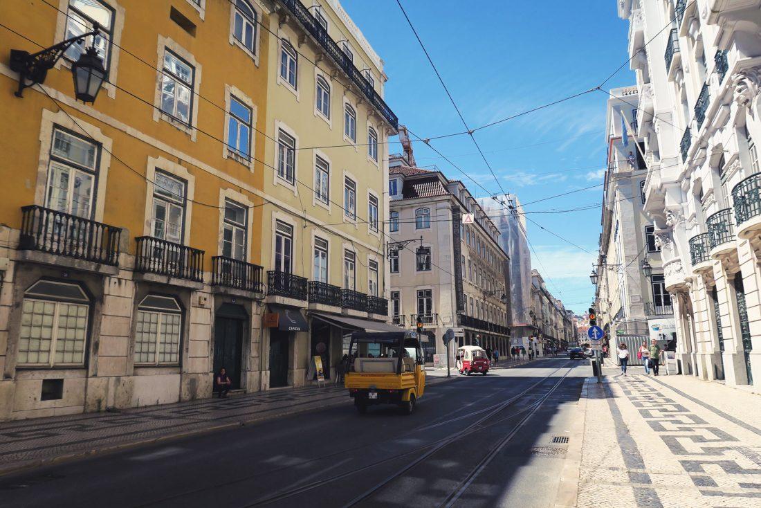 portugal-lisbon-city-center