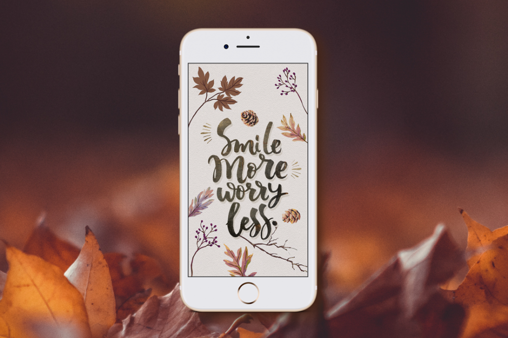 autumn-mockup-iphone-wallpaper