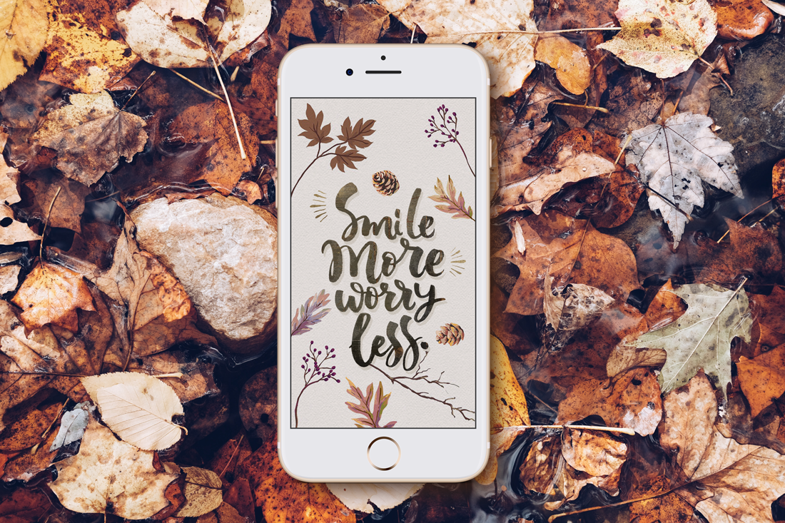 autumn-wallpaper-iphone