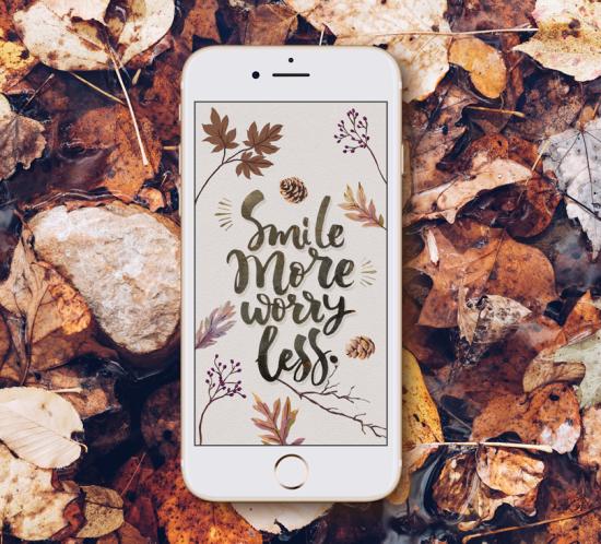 autumn-wallpaper-iphone