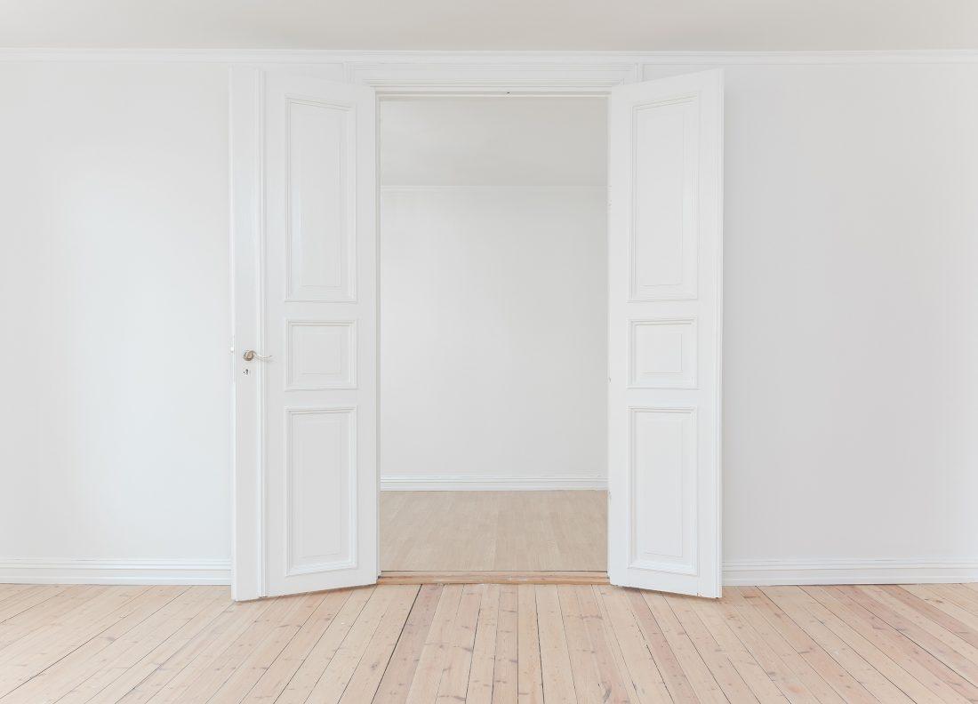 comment trouver un appartement bordeaux