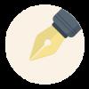 serif-police-ecriture